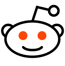 File:Reddit-icon.png