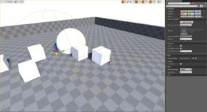 Getting Started - Pavlov VR Wiki